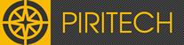 Piritech Studio